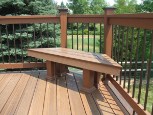 sundeck_designs_benches2