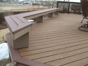 sundeck_designs_benches7