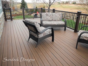 sundeck_designs_deck1