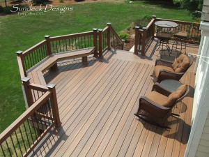 sundeck_designs_deck10
