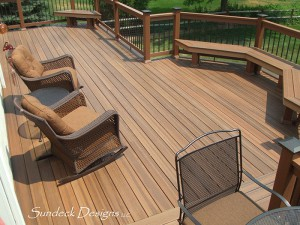 sundeck_designs_deck12