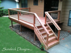 sundeck_designs_deck13