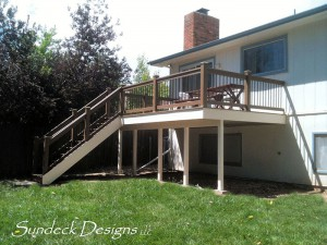 sundeck_designs_deck15