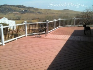 sundeck_designs_deck16