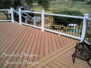 sundeck_designs_deck17