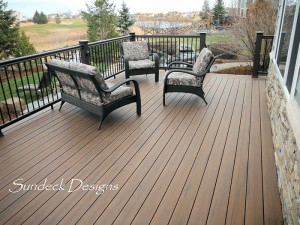sundeck_designs_deck2