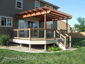sundeck_designs_deck20
