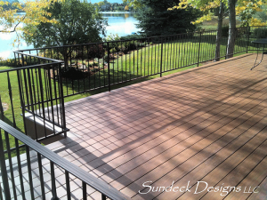 sundeck_designs_deck21
