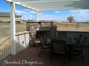 sundeck_designs_deck26