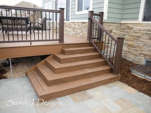 sundeck_designs_deck3