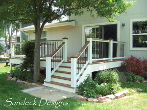 sundeck_designs_deck34