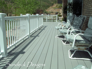 sundeck_designs_deck38