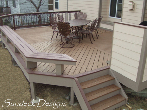 sundeck_designs_deck39