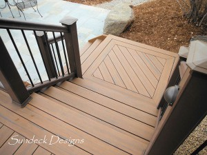 sundeck_designs_deck4