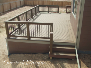sundeck_designs_deck42