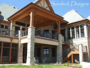 sundeck_designs_deck46