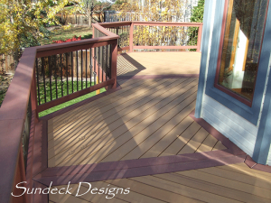 sundeck_designs_deck47