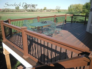 sundeck_designs_deck5
