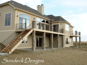 sundeck_designs_deck51