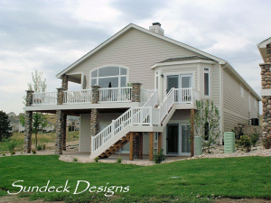 sundeck_designs_deck52