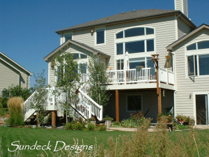 sundeck_designs_deck53