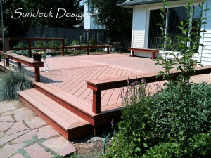 sundeck_designs_deck6