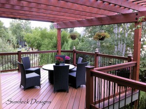 sundeck_designs_deck61