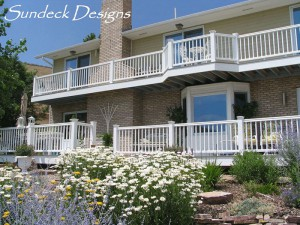 sundeck_designs_deck7