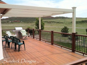 sundeck_designs_deck8