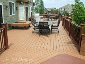 sundeck_designs_deck9